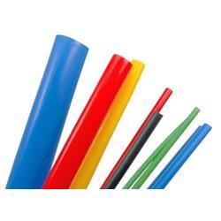 Image of Il kit ISWT-TUBE50-SET comprende 50 tubi termoretraibili di isolamento di differenti misure e colori, ideali per correggere o isolare i cavi. Grazie alla vasta gamma di diametri, è universalmente applicabile.Contenuto della confezione· 14 x