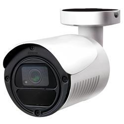 Image of IC-DGC1105Y è una telecamera da 2 Megapixel a tre assi con uscita video di 1080p, adatta sia ad installazione a soffitto che a parete. La distanza di trasmissione IR raggiunge 25 metri in zone non illuminate e, per questo, risulta ideale per l util