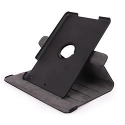 Image of · La custodia offre una protezione ideale contro graffi e sporco per iPad mini · Compatibile con iPad mini 1, 2, 3· Funzione di supporto con possibilità di rotazione di 360° · 4 angoli rinforzati permettono di tratte