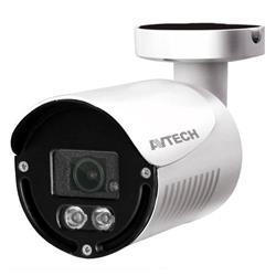 Image of · Sensore immagine: 1/ 2.9?? CMOS· Risoluzione massima: 1985(H) x 1100(V)· Rapporto frame massimo: 1080P @30fps / 1080P @25fps· Illuminazione minima: 0.1 Lux / F1.8, 0 Lux (IR LED accesi)· Rapporto S/N: maggior di 48dB (