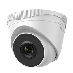 Image of Macchina fotografica· Sensore: CMOS a scansione progressiva 1/2.8· Min. illuminazione: colore 0.01Lux a F1.2, 0.028Lux a F2.0, nero: 0Lux con IR incluso· WDR: Digital WDR· Tempo di posa: 1 / 3s - 1 / 100000s· Lunghezza f