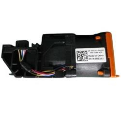Image of DELL STANDARD FAN FOR R640CK