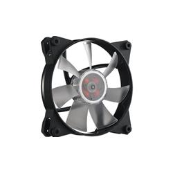 Image of COOLER MASTER VENTOLA MASTERFAN PRO 120 RGB 3IN1 PACK 3 VENTOLE 120MM RGB CONTROLLER