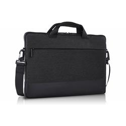 Image of DELL PROFESSIONAL SLEEVE 13