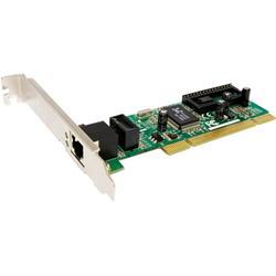 Image of EDIMAX GIGABIT PCI CARD ADAPTER