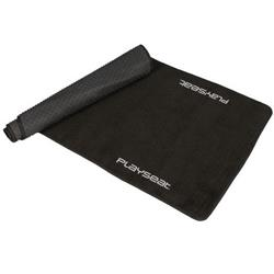Image of PLAYSEAT FLOOR MAT - TAPPETINO - 53xm x 140cm