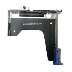 Image of DELL RISER CONFIG 1, 1 X 16 FH, CUSTOMER KIT