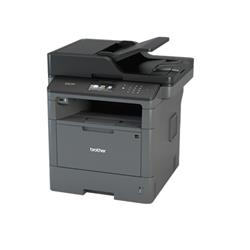 Image of ORIGINAL Brother stampante DCP-L5500DN DCPL5500DNG1