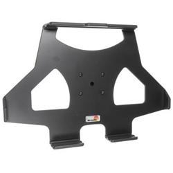 Image of Holder, tilt swivel, fits for: ET5X (10 inch)