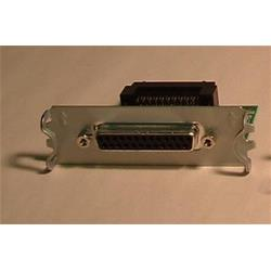 Image of interface card, serial, fits for: CT-S600, CT-S800, CL-E700, CT-S601II, CT-S651II, CT-S801II, CT-S851II