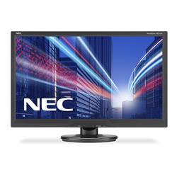 Image of NEC ACCUSYNC AS242W BLACK