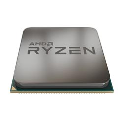 "Image of ""CPU AMD RYZEN 9 3900X BOX AM4 3,8GHz WRAITH SPIRE COOLER RGB 100-100000023B"""