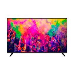 "Image of TV 24"" BOLVA 1366X768 HD READY - DVB T2/C/S- 1X HDMI,VGA,CUFFIA"