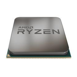 Image of AMD 3400G, Ryzen. Famiglia processore: AMD Ryzen 5, Frequenza del processore: 3,7 GHz, Presa per processore: Presa AM4. Canali di memoria supportati dal processore: Doppio, Tipologie di memoria supportati dal processore: DDR4-SDRAM, Velocità memory