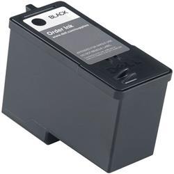 Image of ORIGINAL Dell Cartuccia d'inchiostro nero 592-10314 MK992 alta capacità