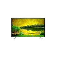 "Image of ARTEC TV 55"" ARIELLI 4K SMART TV WIFI ANDROID TV"