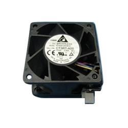 Image of DELL TECHNOLOGIES 2PC FAN MODULE (KIT)