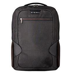Image of Zaino Per Laptop, fino a 14.1-Pollici/MacBook Pro 15.Zainetto per notebook sottile, piccolo e discreto, Studio rende semplice il lavoro del pendolare e proietta un aspetto professionale in qualsiasi posto.Caratteristiche· Spazi dedicati per 14.1 La