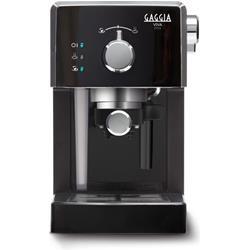 Image of MACCHINA PER CAFFE GAGGIA VIVA STYLE RI8433/11 CIALDE+MACINATO