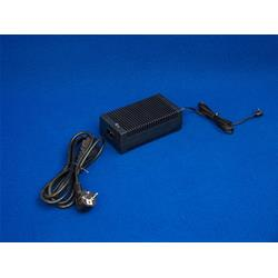 Image of Power supply, 220-240V, 50 Hz, output: 15 V ? 3 A, included with CAT/ UCAT-3/ UCAT-40/ LD series, fits for: CAT, UCAT-3, UCAT-40, LD series