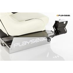 Image of PLAYSEAT GEARSHIFTHOLDER PRO