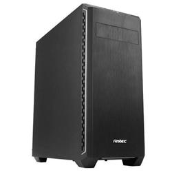 Image of ANTEC CABINET P7-SILENT