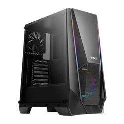 Image of ANTEC NX310 CABINET