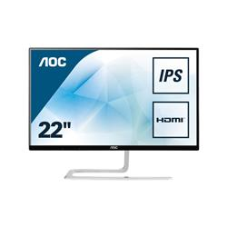 Image of AOC 21 5 LED IPS 16:9 1920X1080