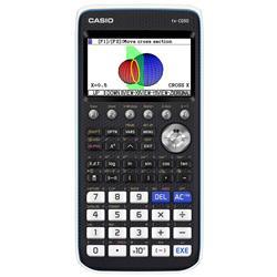 Image of CASIO FX-CG50