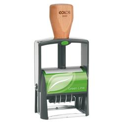 Image of COLOP S2660GREENLINE