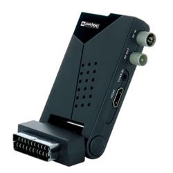 Image of DIGIQUEST EASY SCART GV HD