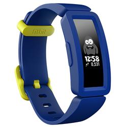Image of FITBIT ACE 2 BLU / GIALLO