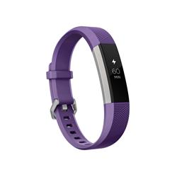Image of FITBIT ACE VIOLA INTENSO