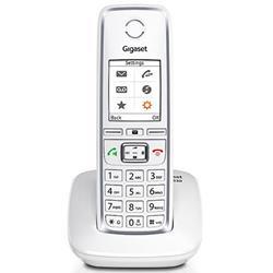 Image of GIGASET C 530 WHITE
