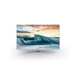 Image of HISENSE 65 UHD ULED 1000NIT SMART TV