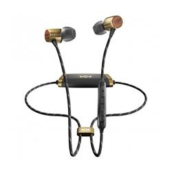 Image of MARLEY AU MIC BT UPLIFT 2 BRASS