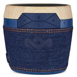 Image of MARLEY CHANT MINI SPEAKER BT DENIM