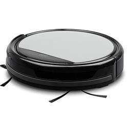 Image of MEDION ASP ROBOT C/TELECOM 18500