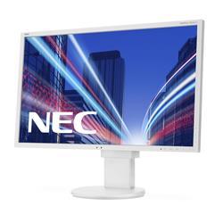 Image of NEC EA223WM WHITE