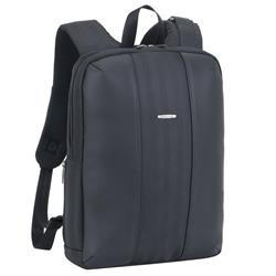 Image of RIVACASE 8125 BLACK LAPTOP BUSINESS 14 /