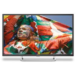 Image of STRONG B400 32 HD READY DVB-T2/S2