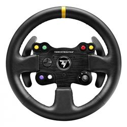 Image of THRUSTMASTER TM LEATHER 28GT WHEEL ADD ON
