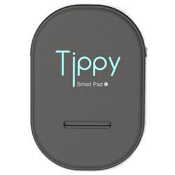 Image of TIPPY SMARTPAD CUSCINETTO ANTI-ABBANDONO PER AUTO