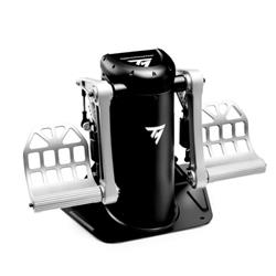 Image of THRUSTMASTER TPR RUDDER