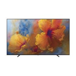 Image of SAMSUNG 65 POLL FLAT 4K SERIE 9 QLED