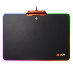 Image of ADATA XPG TAPPETINO INFAREX R10 RGB - ANTI GRAFFIO - ANTI SCIVOLO