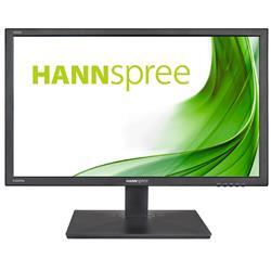 Image of HANNSPREE HANNS-G HE225HPB 21.5'' 16:9 LED 1920*1080 F-HD HDMI VGA SPEAKER