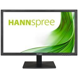 Image of HANNSPREE HANNS-G HL247HPB 23.6'' LED 16:9 1920x1080 FULL HD SPEAKER HDMI DVI-D VGA