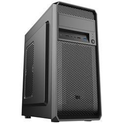 "Image of ""ITEK CASE PRIME DARK MIDDLE TOWER, 500W, USB3.0, 2x12cm ventole"""
