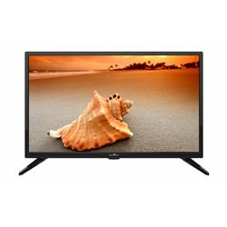 Image of SMT\ECH SMART TECH TV LE-24Z1TS LED 24'' HD T2/S2 HDMI VGA USB